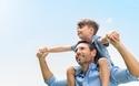 ママや先生たちが大絶賛! パパたちの地域活動が今、盛んになっている!?【パパママの本音調査】  Vol.187