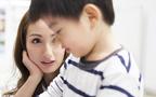 『先に生まれただけの僕』が示す親の説明責任。理不尽な現実は伝えるべきか?
