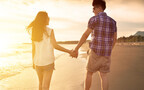 いい夫婦の日にあの頃の「好き」を思い出してみませんか?