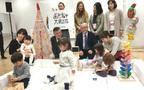 楽天おもちゃ大賞はどんなおもちゃ? 子どもに頭と体を使うおもちゃを贈ろう!