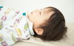子供の枕はいつから必要?「枕外来」の医師が明快解答!