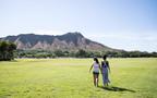 【冬のハワイ子連れ旅】旅行者以上ロコ未満、子どもとスペシャルなハワイ体験3選