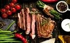 豚or鶏が基本。肉じゃがもシチューもすき焼きも牛肉は使わない!?【パパママの本音調査】  Vol.188