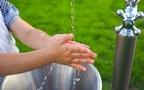 手洗いうがいの習慣化ができている家庭は●●% 親ができてないことも!?【パパママの本音調査】  Vol.191