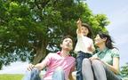 2020年の大学入試改革までに、親が知っておくべきこと【尾木ママ×茂木先生対談「偏差値教育の大問題」 Vol.3】