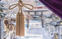 一年の計は初詣にアリ? 2018初詣におすすめの神社ベスト 5【東京+関東近県】
