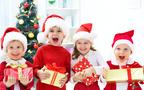 サンタさんは本当にいる? 正体を知りたがる子どもへの解答ベスト4