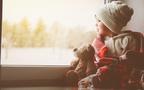 子どもも冷え性になる? ペットボトルやこんにゃくを使った「じんわり温めケア」4選
