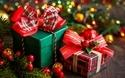 クリスマスは子どもだけのもの!? 自分へのプレゼント、買いますか?【パパママの本音調査】  Vol.197