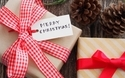 する人としない人の二極化! パートナーにクリスマスプレゼントする?【パパママの本音調査】  Vol.198