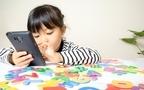 親も使ってるもの…4割以上の家庭「子どものメディア接触時間に制限ナシ」【パパママの本音調査】  Vol.199