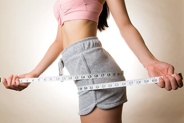 ダイエットは「お尻」が決め手! 4週間で脂肪を落とす話題のエクササイズ【おしりリセットダイエットvol.1】