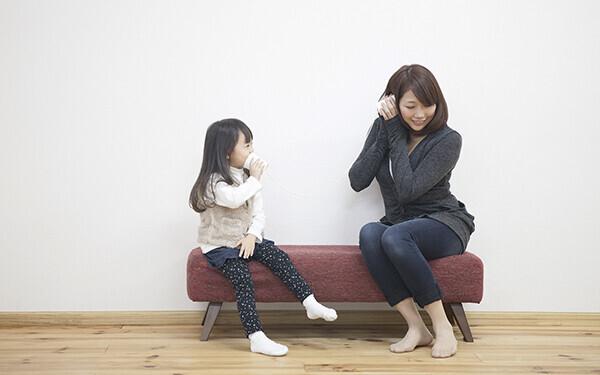 毒親?虐待?ママのためのアンガーマネージメント【ママのためのアンガーマネジメント 第1回】
