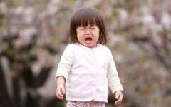 もう「怒り」に振り回されない! イライラせずに子どもと向き合うには【ママのためのアンガーマネジメント 第3回】