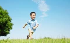 発達障害児の子育て「周囲へカミングアウトすべき?」「誤解されない伝え方は?」