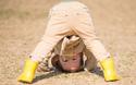 子どもを「悪い子」に育てる!? 教育活動家に聞く、子育てがちょっとラクになるヒント