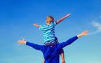 発達障害…我が子の症状を夫や姑に理解してもらうために