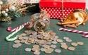 サンタにも限界はある⁉ 親を悩ますクリスマス予算問題【パパママの本音調査】  Vol.201
