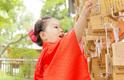 季節行事で子どもの心を育てる! 「あけましておめでとう」を理解できる絵本【親子で楽しむ絵本の時間】 第25回