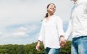 夫との関係修復のカギ? 「愛され妻」がやっているたった2つの習慣【シリーズ・モンスターワイフ  第8回】