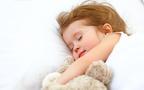 寝顔が天使のようにかわいい! 医学博士に聞いてみた「疑問だらけの子どもの眠り」
