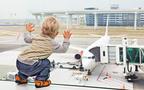 飛行機旅行のあるあるトラブルと対処法! 早めの行動がカギ
