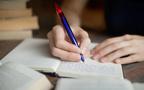 3日坊主で終わらせない! ちょっとのコツで「日記が続けられる」4つの方法