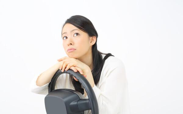 ママ友を車に乗せたくない・乗りたくない…あるあるトラブル4証言