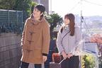 """松山ケンイチ『隣の家族は青く見える』で妊活に向き合う! """"夫""""も一生の役作り"""