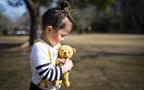 20年間で初! 家事時間が減少し、育児時間は増加 ママたちのホンネはいかに
