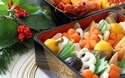 日本のお正月の危機!? おせちを作るのは少数派、食べない人も●●%以上【パパママの本音調査】  Vol.204