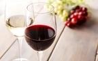 お酒は夫婦で? 家で飲む人飲まない人、それぞれの言い分【パパママの本音調査】  Vol.205