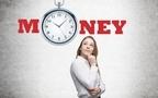お金に時間、子育て中の習い事は困難だらけ! みんなどうしてるの?【パパママの本音調査】  Vol.211
