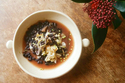正月疲れのママたちへ 、フードデザイナー横田美宝子さんが薦める「からだを癒す食事」とは