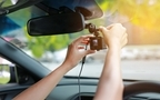 毎日車に乗る人は必須 もしものときもドライブレコーダーがあれば即解決【パパママの本音調査】  Vol.213