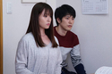 『隣の家族は青く見える』松山ケンイチの不妊知識が誤りだらけ! これが男性リアル?