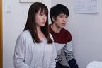 『隣の家族は青く見える』松山ケンイチの不妊知識が誤りだらけ!