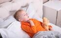 インフルエンザ大流行中! すぐできる「加湿器いらずの湿度アップ術」は子育てママの強い味方