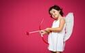 子どものバレンタイントラブル急増中!「親子で楽しみにしていたのに…」残念なトラブル4証言