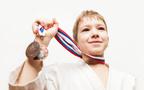 オリンピックのメダルがスマホで作られる!? 東京オリンピックに「スマホ」で参加しよう【親子で参加する東京2020オリンピック・パラリンピック競技大会 第1回】