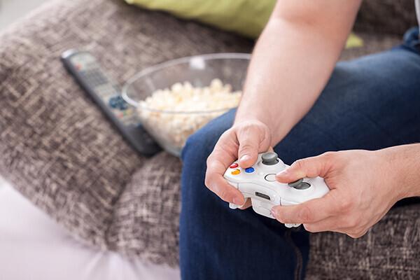 息子が学校へも行かず、オンラインゲームばかり…。解決法は?【心屋仁之助 塾】