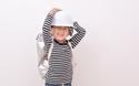 3歳5歳7歳、3人子連れ避難の非常用グッズ「何をどれくらい?」収納のプロママが準備したのはこれだけ!
