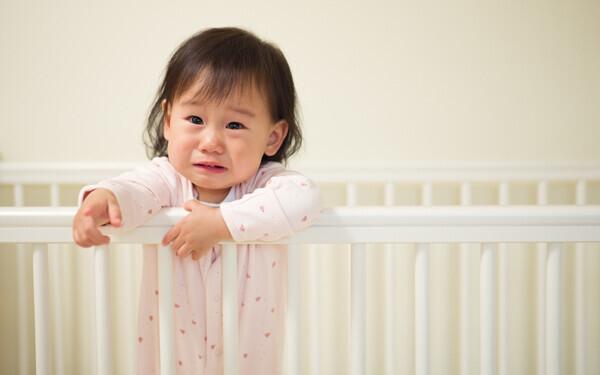 3歳児神話や夫の理解不足…「預けられない子育て」と戦うママの本音と、解決への一歩