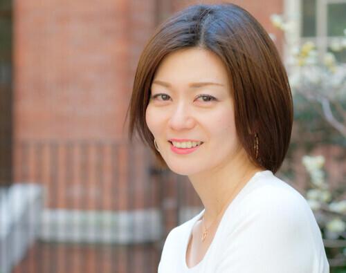 勇気づけ親子教育専門家 原田綾子さん