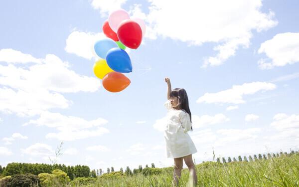 「自分から行動できる子」を育てるには? 【子どもが伸びる「アドラー式子育て」1】