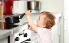 ヒヤッとしたことがある親が9割以上…予測不能な子どもの行動どう防ぐ?【パパママの本音調査】  Vol.228