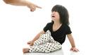 虐待の境界線を「子どもの虐待防止センター」に聞いてみた【子どもを怒鳴ってしまった…これって虐待!?(前編)】
