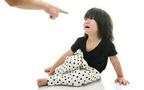 虐待・ネグレクトとしつけの境界線って? 専門家に聞く【子どもを怒鳴ってしまった…これって虐待!?(前編)】