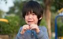 「もう子どもを怒りたくない…」自分を見失うほどの怒りの原因は?【子どもを怒鳴ってしまった…これって虐待!?(後編)】