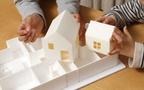 初めての家購入は失態・失敗の嵐? トホホ体験から学んだ「中古物件は〇〇に注意!」